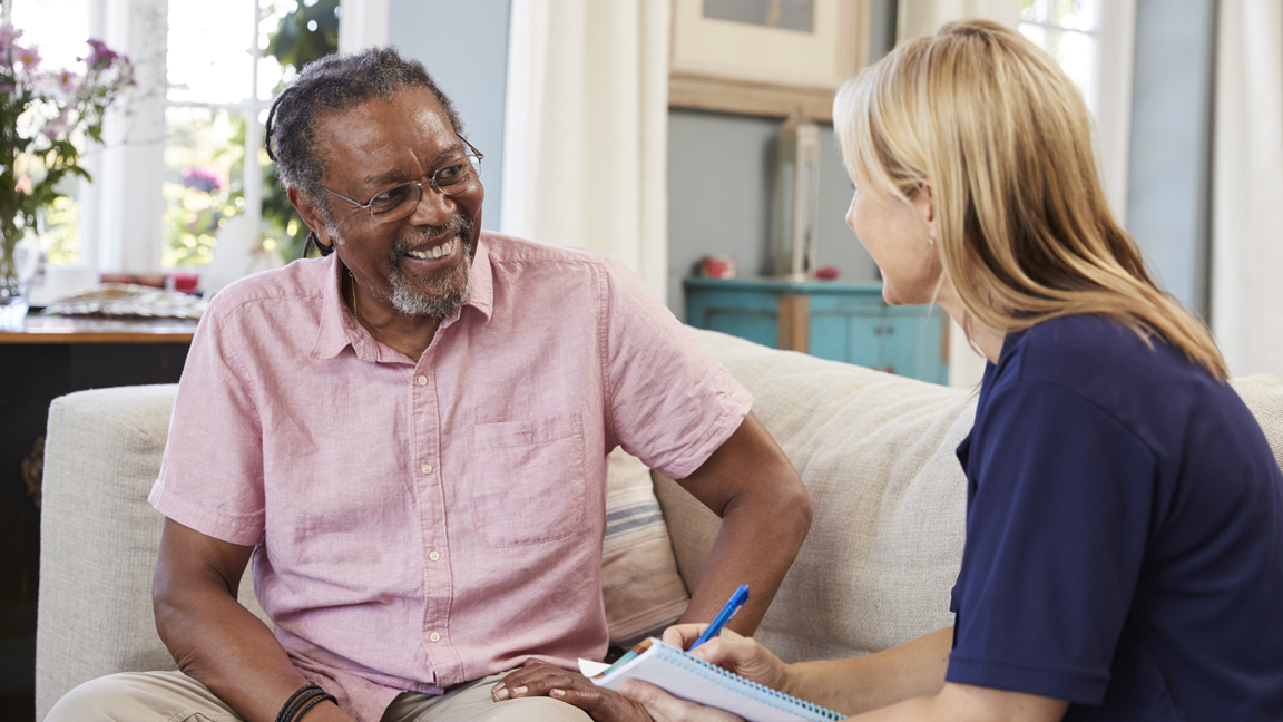 Missing doctor's appointments and difficulties with following doctor's orders can take a serious toll on an aging parent's health. Our caregivers can help your aging parent schedule and keep medical appointments as well as follow doctor's orders.